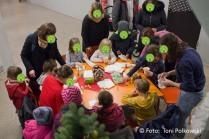2018_Lichterfest (16)Kopie