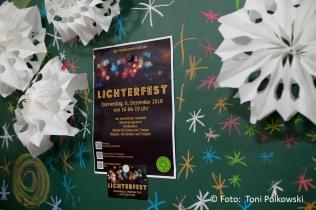 2018_Lichterfest (18)Kopie