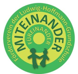 Logo_Foerderverein_Ludwig-Hoffmann-Grundschule